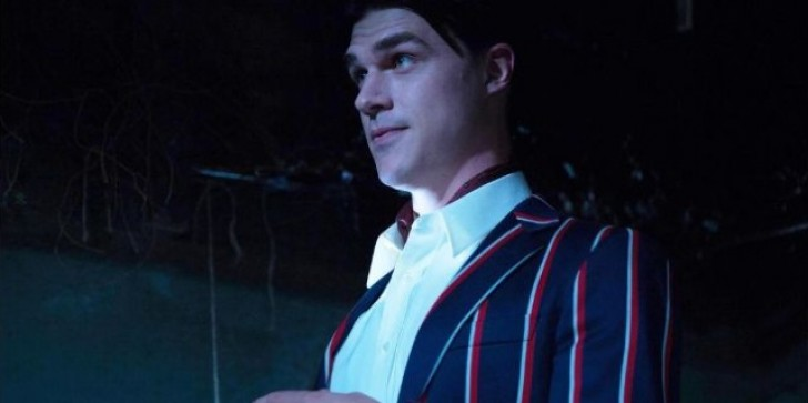 More Dandy For Season Five Of American Horror Story?