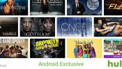 Free Hulu Streaming On Android