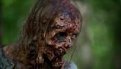 Walker from The Walking Dead