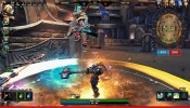 Smite Xbox One Version