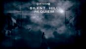 Silent Hill Requiem
