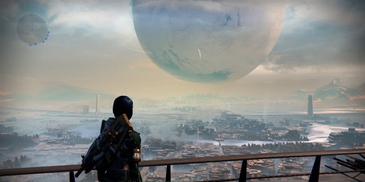 Destiny Weekly Activity Guide: These Are The Missions And Objectives To Complete Between Each Content Reset