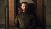 Tycho Nestoris played by Mark Gatiss in Game of Thrones