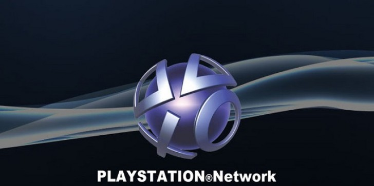 PSN Still Offline Following Alleged Christmas Day Attack, Xbox Live Now Seemingly Back On Its Feet
