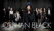 Orphan Black Cast