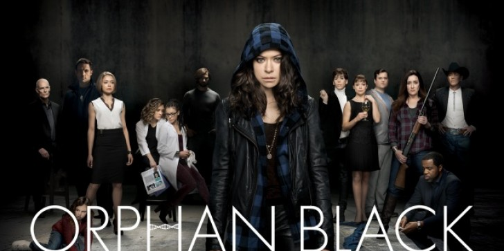 The Sisters Will Meet With Male Clones In Season 3 Of Orphan Black