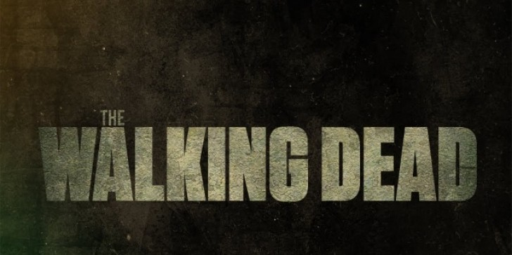 Dr. Jenner May Return For The Walking Dead Spinoff
