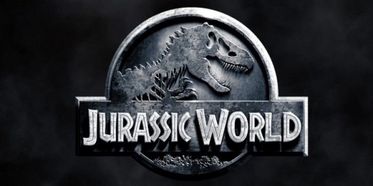 Find Out What Dinosaurs Will Be In The New Movie
