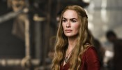 Cersei Lannister (Lena Headey) from Game of Thrones