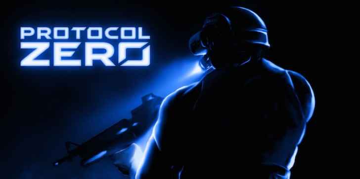 Stealth Action Virtual Reality Game Protocol Zero Launches On New Samsung Gear VR Oculus Store