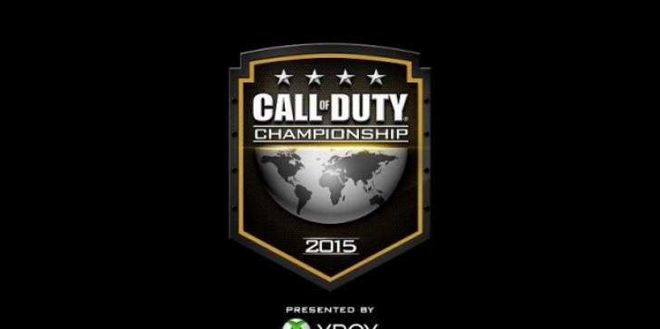 Call Of Duty Advanced Warfare Championship Trailer Released, $1 Million eSports Event Set For March