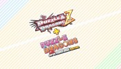 Puzzle & Dragons Z / Puzzle & Dragons: Super Mario Bros. Edition