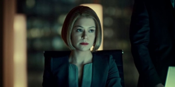 An Old Clone Gets A New Look For Season 3 Of Orphan Black