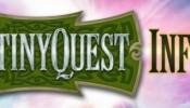 DestinyQuest Infinite