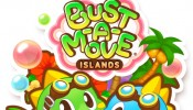 Bust-a-Move Islands