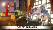 Disney Infinity: Toy Box 2.0