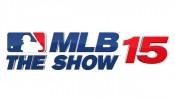 MLB 15