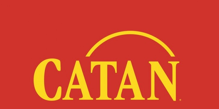 Settlers Of Catan Movie And TV Show Ideas: A Transcript From The Hollywood Pitch Meeting