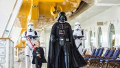 Star Wars Cruise