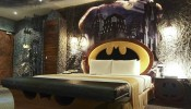 Batman Suite