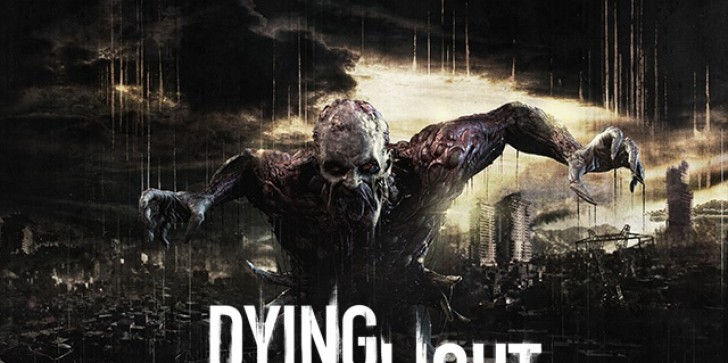 Free 'Dying Light' Update Adds New Parkour Challenges, Outfits, Be The Zombie Improvements & More