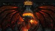 World of Warcraft   Cataclysm Artwork Part 1