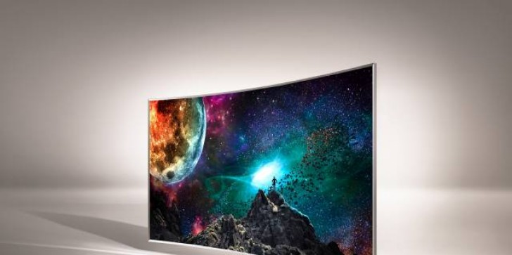 Samsung 2015 4k TV Models Revealed: Prices And Sizes Revealed For This Year's Lineup