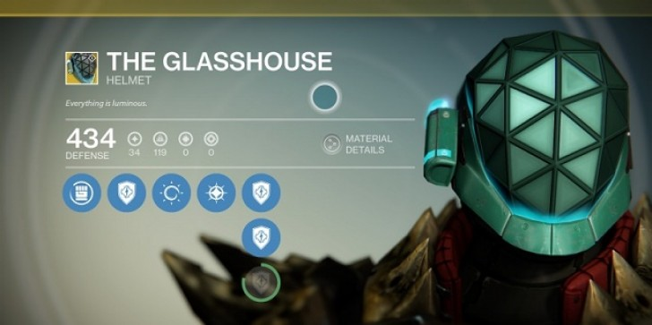 Here's What Xur Is Selling In Destiny This Weekend