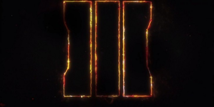 'Call Of Duty: Black Ops 3' Teaser Released, Full Reveal Coming Later This Month