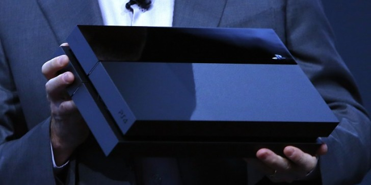 PS4 Leads Sales Once Again According To March NPD Report, Nintendo Posts Strong Hardware Numbers