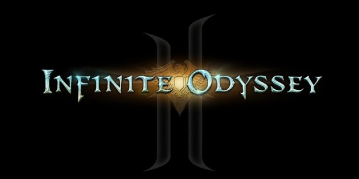 Ring In 11 Years With 'Lineage 2's Newest Expansion, Infinite Odyssey