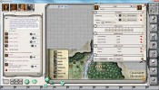Dungeons & Dragons Fantasy Grounds