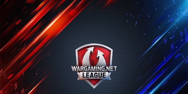 World Of Tanks And The Future Of American eSports: A Look Back At The 2015 Wargaming.net Grand Finals