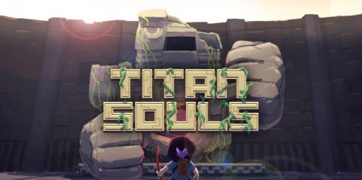 'Titan Souls' Review: Intense Boss Battles, No Soul