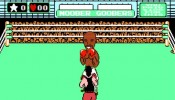 Floyd Mayweather's Punch-Out!