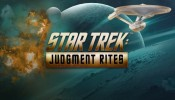 Star Trek: Judgement Rites