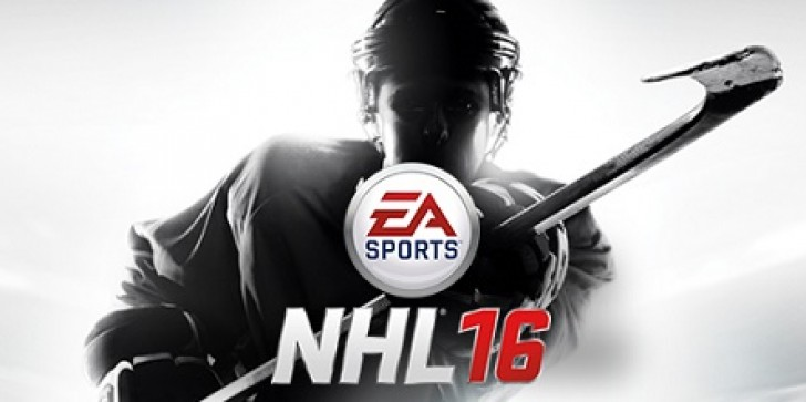 See A Full List Of 'NHL 16's Game Modes, More Details On EASHL