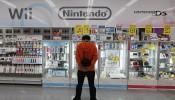 Nintendo Game Consoles