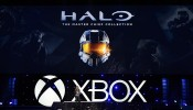 Halo At the E3