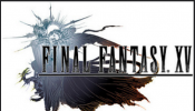 Final Fantasy XV is an upcoming action role-playing video game being developed and published by Square Enix for the PlayStation 4 and Xbox One.