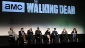 'The Walking Dead' For Your Consideration Event