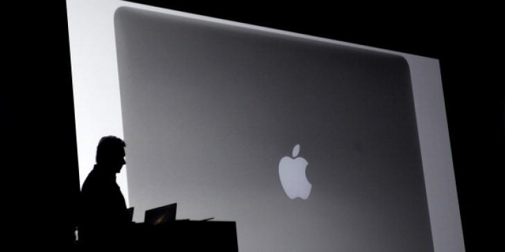 MacBook Pro 2016 Latest News, Release Date & Update: Apple Strategy Backfiring