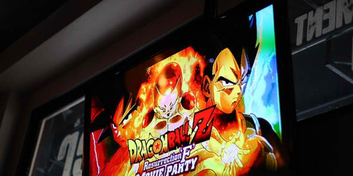 'Dragon Ball Xenoverse 2' Trailer, News & Update: Release Slated This Year?