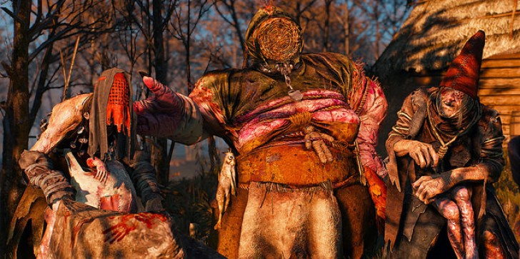 'The Witcher 3: Wild Hunt' News & Release Date 'Blood And Wine' Expansion: Story And Gameplay Leaked; Launch To Come This May?