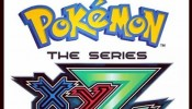 Pokémon XY&Z!!! Estado Unidos Cartoon Network #Pokemon #PokemonXY #PokemonXYZ