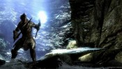 The Elder Scrolls 6: Release Tactics and Famous Players