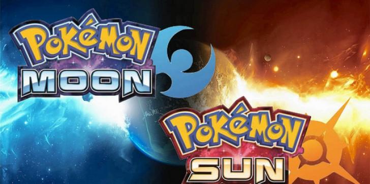 'Pokémon Sun', 'Pokémon Moon' Release Date, News & Update: 3 Major Changes Gamers Should Expect