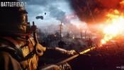 Battlefield 1 trailer, beta sign-ups, and revealed details