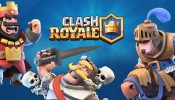 Clash Royale for PC - Free Download