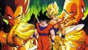 'Dragon Ball Super' Episode 60 Spoilers, News & Update: Goku Defeated By A Stronger Vegeta? Beerus Killed Zamasu?